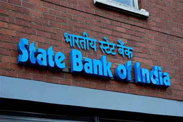 SBI खाता धारक आज से ATM द्वारा एक दिन में मात्र इतने रुपए निकाल पाएंगे,ज्यादा कैश निकालना चाहते हो तो करें ये काम