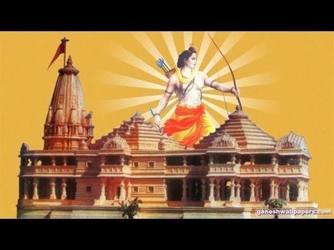 लुधियाना : श्री राम जन्म भूमि मन्दिर की लहर उफान पर, चहुं ओर भगवा यात्राएं, अब भव्य मन्दिर बनने तक विश्राम नहीं – पाली सैहजपाल