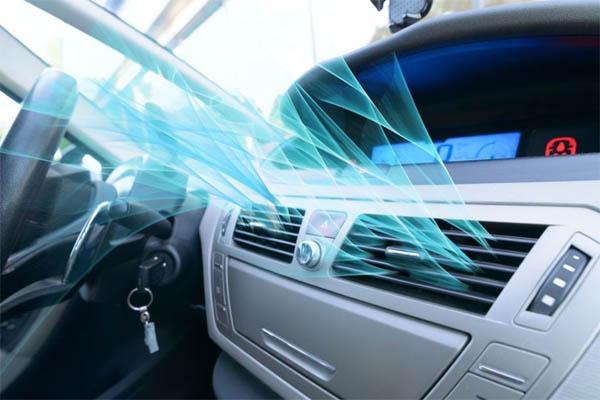 सावधान! कार में लगा AC भी साबित हो सकता है जानलेवा, जानें कारण