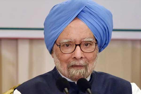 सिख दंगो पर मनमोहन सिंह का बड़ा बयान, अगर गुजराल की मानी होती बात तो टल सकता था नरसंहार