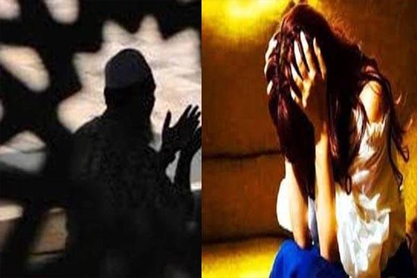 मदरसा चलाने की आड़ में मोहम्मद याहया करता था मासूम बच्चियों का बलात्कार, मदरसे के कमरे में कर डाली मासूम बच्ची के साथ दरिंदगी, गिरफ्तार