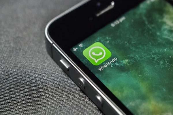 इन स्मार्टफोन्स में 31 दिसंबर से बंद हो रहा है WhatsApp, लिस्ट में देखें आपका फोन भी तो नहीं शामिल