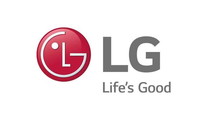 लोहड़ी पर LG का धमाका ऑफर्स. 15% Paytm केश बैक.AMC पर 56% Off. फ्री गिफ्ट,12.5% कैश बैक, ढेरों इनाम, वारंटी , जानिए LG के खास ऑफ़र्स और पायें बड़ा लाभ