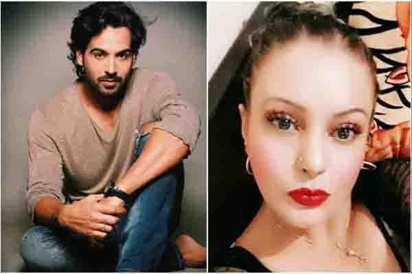 सेक्स रैकेट में इन दो अभिनेत्रियों को पांच सितारा होटल से पुलिस ने किया गिरफ्तार, एक रह चुकी है बिग बॉस कंटेस्टेंट की गर्लफ्रेंड