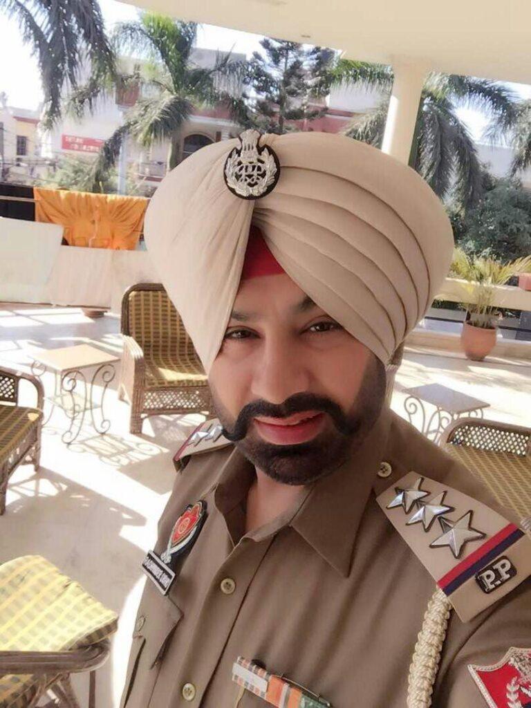 PLN की ख़बर का असर – सुशील तिवारी मामले में SHO रश्मिन्दर सिंह लाइन हाजिर, थाना 3 से SHO की छुट्टी, अब इस पुलिस अधिकारी को सौंपी गई थाना 3 के SHO की जिम्मेदारी