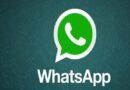 लॉकडाउन के बीच Whatsapp ने लिया बड़ा फैसला, अब सिर्फ इतने सेकंड का Status लगा पाएंगे