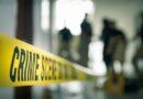 हैवानियत: गर्लफ्रेंड की हत्या कर किए टुकड़े-टुकड़े, फिर फ्राय करके सड़कों पर फेंक दिया