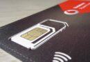 Vodafone-Idea के 10 करोड़ ग्राहकों को मिलेगा फ्री टॉकटाइम, बढ़ेगी Validity