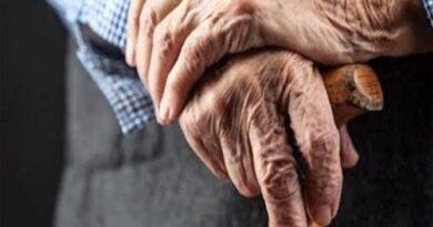 कोरोना के खौफ के बीच राहत भरी खबर: इटली में COVID-19 का 101 वर्षीय शख्स इलाज के बाद हुआ ठीक