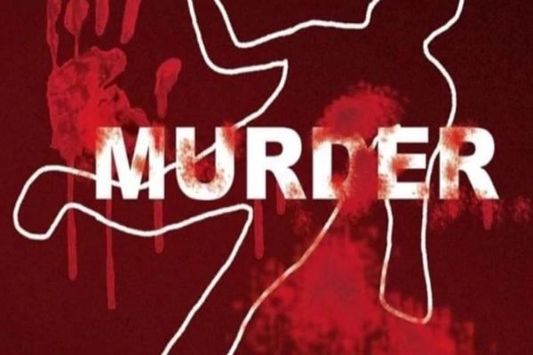 कर्फ्यू के बीच लुधियाना में खौफनाक वारदात, ठेके के अंदर खून से लथपथ मिला शव, अज्ञात हत्यारों ने दिया वारदात को अंजाम