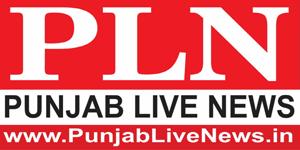 PLN – PUNJAB LIVE NEWS