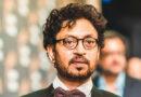 मशहूर बॉलीवुड अभिनेता इरफान खान का निधन, मुंबई के अस्पताल में ली अंतिम सांस