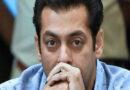सलमान के साथ फिल्म 'Ready' में काम कर चुके ये अभिनेता नहीं रहे, 27 साल की उम्र में हुआ निधन