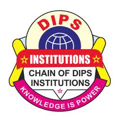 विद्यार्थियों ने किया DIPS स्कूल का नाम रोशन. CBSE 10th में बच्चों का शानदार प्रदर्शन , डिप्स चेन के चेयरमैन स. गुरबचन सिंह और एम.डी तरविंदर सिंह ने दी बच्चों को बधाई