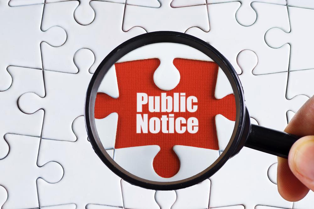 पेरेंट्स कृप्या ध्यान दें. CBSE एफिलेटिड स्कूल एसोसिएशन ने फीस मामले को लेेेकर जारी किया ये पब्लिक नोटिस.