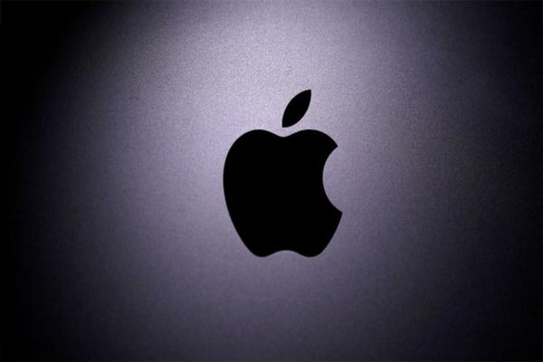 Apple लवर्स के लिए बड़ी खुशखबरी, इस तारीख को लॉन्च हो सकता है Iphone 12