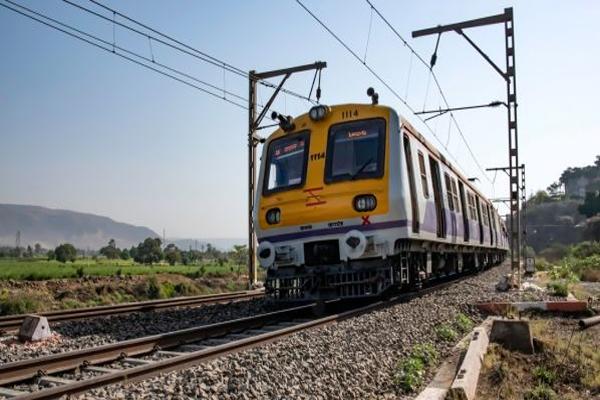 कन्फर्म रेलवे सीट न मिलने पर ट्रेन के दाम में इस एप की मदद से कर सकेंगे हवाई सफर, जल्दी उठाए लाभ