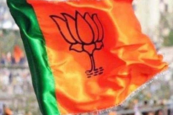 Read more about the article चुनावी रणनीति के चलते पंजाब BJP ने 4 जोन में बाटें ये ज़िले, राजेश बाघा समेत इन 4 महासचिवों को सौंपी गई बड़ी जिम्मेदारी