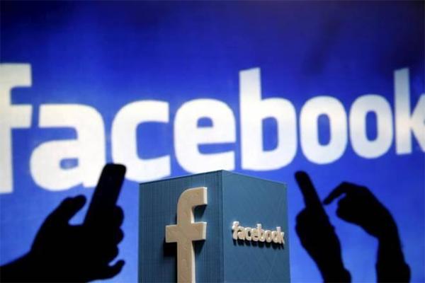 किसने देखा आपका Facebook प्रोफाइल? ऐसे लगाएं पता