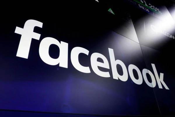 Facebook पर कौन कर रहा है आपकी जासूसी, इस ट्रिक के जरिए तुरंत लगाएं पता