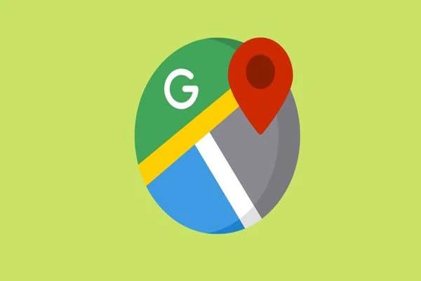 Google Maps पर ऐसे ढूंढें कोविड टेस्टिंग सेंटर, मिनटों में चल जाएगा पता