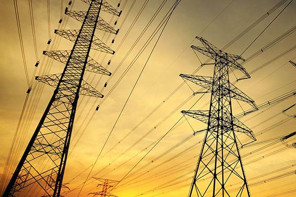 लुधियाना के इन इलाकों में कल ठप रहेगी बिजली