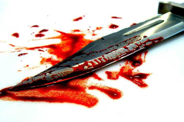 लुधियाना में दिल दहला देने वाली वारदात, पत्नी की चाकू से गोद कर निर्मम हत्या, फिर रिश्तेदार को फोन कर बोला पति- मैनें पत्नी को मार डाला