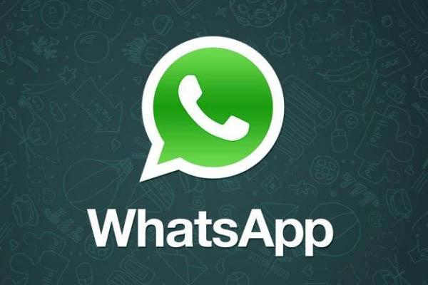 यूजर्स की नाराजगी देख Whatsapp ने लिया U-Turn, प्राइवेसी अपडेट प्लान को किया स्थगित