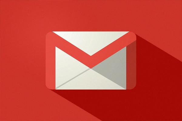 Gmail इस्तेमाल करने वालों के लिए अच्छी खबर, जून तक Free मिलेगी ये सेवा