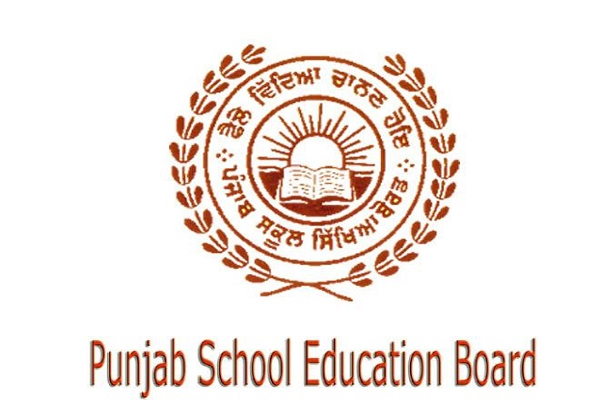 PSEB ने जारी की 10वीं और 12वीं की बोर्ड परीक्षाओं की डेटशीट, देखें