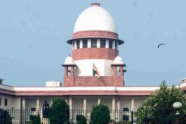 दिल्ली हिंसा मामले में सुप्रीम कोर्ट का दखल देने से इनकार, CJI ने कहा- सरकार के पास जाएं