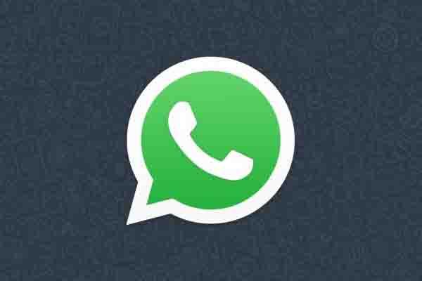 Hackers ने खोज निकाला WhatsApp Account का एक्सेस पाने का नया तरीका, बचाव के लिए तुरंत बदलें ये सेटिंग
