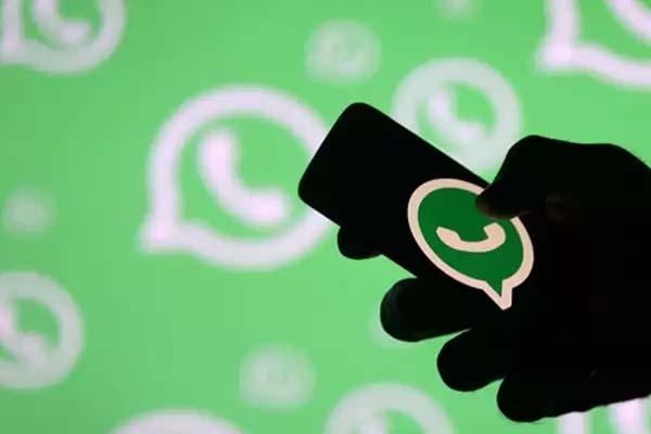 काम की खबरः WhatsApp से Delete हुआ Message ऐसे कर सकते हैं रिकवर, जानें सिर्फ एक क्लिक में