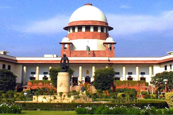 Supreme Court का बड़ा फैसला, कृषि कानून पर लगाई रोक, क्या अब खत्म हो जाएगा किसानों का आंदोलन?, पढ़ें क्या बोले राकेश टिकैत