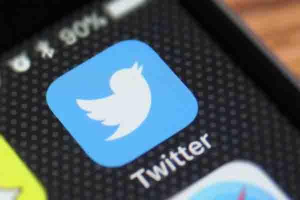 Twitter ने लॉन्च किया शानदार फीचर, Tweet करने से पहले एक बार जरूर जान लें इसके बारे में