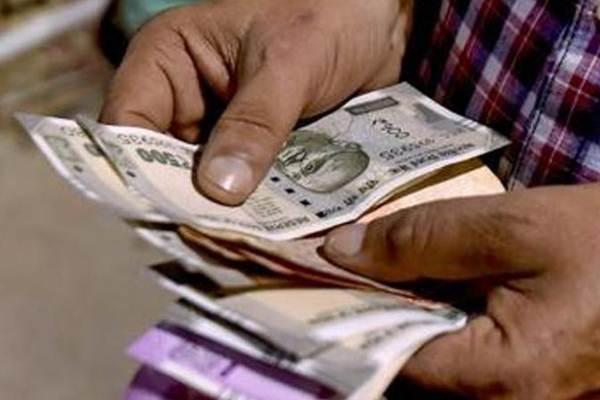 भ्रष्टाचारियों पर पंजाब विजिलेंस की पैनी नजर, रिश्वत लेने के मामलों में 18 सरकारी कर्मचारी और चार प्राईवेट लोगों पर शिकंजा