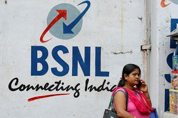 Good News: BSNL यूजर्स को 200 रुपए से भी कम कीमत में मिल रहा रोजाना 2GB Data, वैलिडिटी 180 दिन