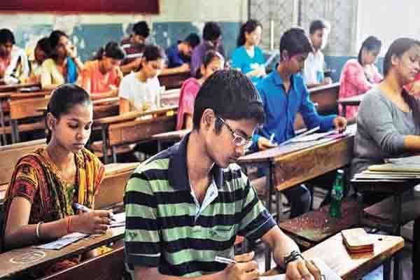 विद्यार्थियों के लिए बड़ी खबर, GNDU की सभी परीक्षाएं इस तारीख तक स्थगित