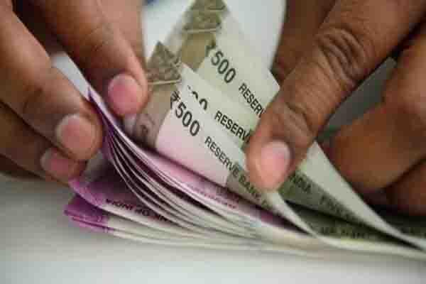 Post Office Guaranteed Income Scheme: हर महीने मिलेंगे 4,950 रुपए, जानें खाता खुलवाने का तरीका