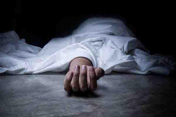 लुधियाना: स्कूल से लौटते ही 18 वर्षीय छात्र ने लगाया फंदा, पंखे से लटकता मिला शव- परिवार का रो-रो कर बुरा हाल