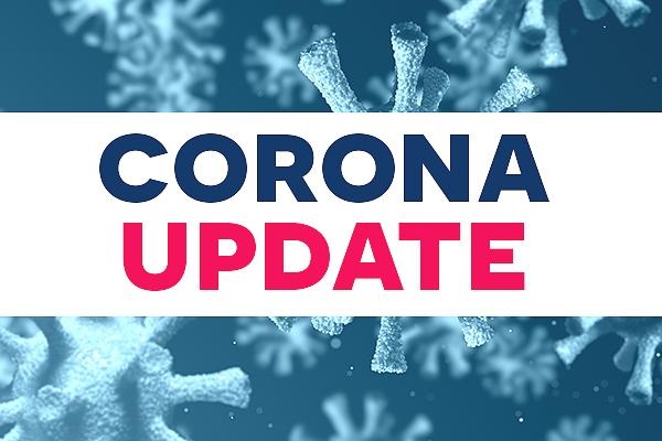 देश में बीते 24 घंटों में सामने आये कोरोना के 12 हजार से ज्यादा नए केस, इतने मरीजों की मौत