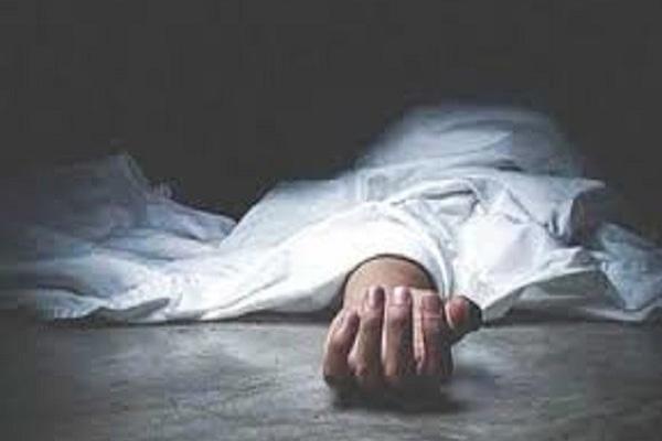 पति की हत्या कर लाश 7 दिन तक बेड में छिपाई, फिर बाद में…