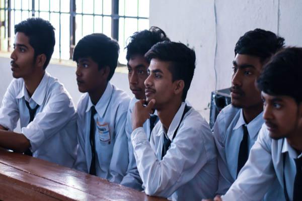 विद्यार्थी ध्यान दें: PSEB ने की 12वीं के प्रैक्टिकल परीक्षाओं की घोषणा