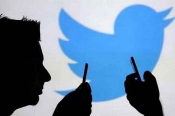 गणतंत्र दिवस हिंसा के बाद एक्शन में Twitter, उठाया ये कदम