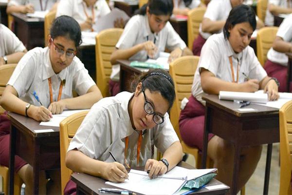 काम की खबर: स्कूलों के बंद होने से छात्रों को हो रहे नुकसान को लेकर पंजाब सरकार ने लिया बड़ा फैसला