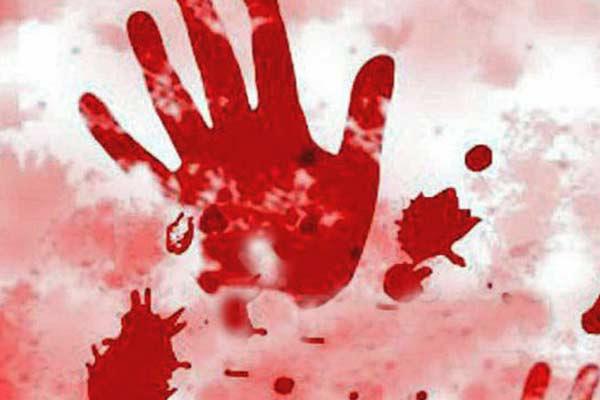 लुधियाना में लिव-इन-रिलेशनशिप का खौफनाक अंत, क्लेश से तंग आकर पार्टनर ने चाकू से रेत दिया महिला का गला
