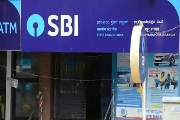 SBI ने अपने ग्राहकों को चेताया, ऐसा QR Code स्कैन करने पर खाता हो जाएगा खाली, VIDEO भी किया शेयर