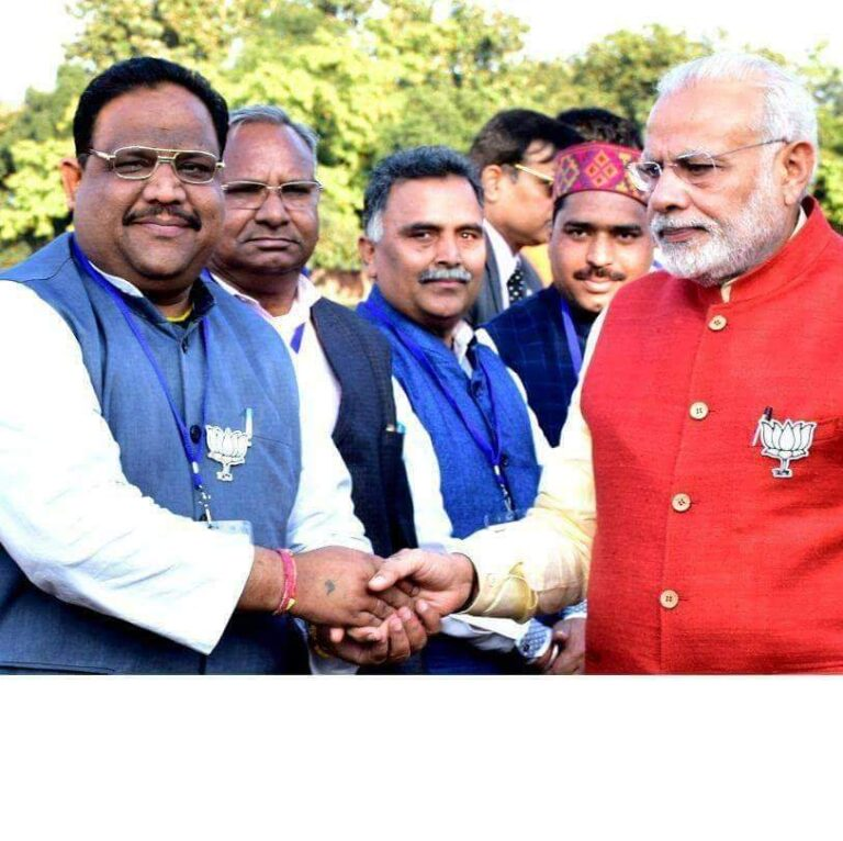 सुखबीर बादल ने दिया BJP को बड़ा झटका. कीमती भगत BJP छोड़ अकालीदल में शामिल