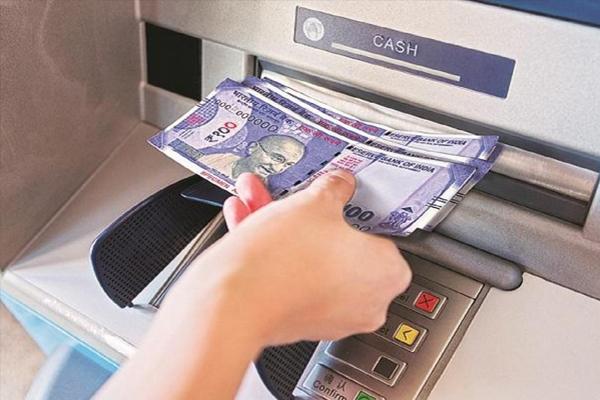 अब Debit Card के बिना ATM से निकाल सकेंगे पैसा, जानिए तरीका