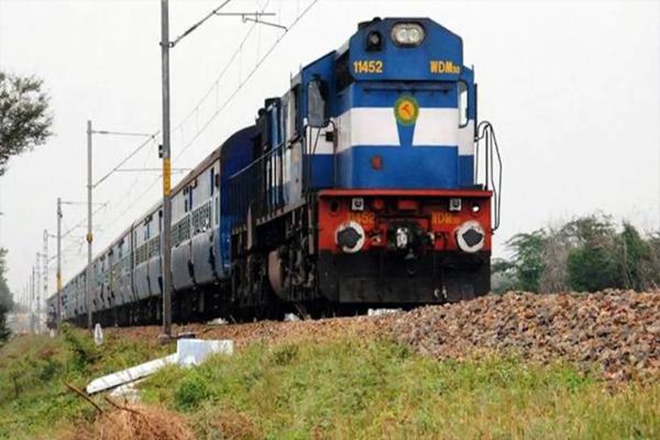 Confirm Ticket के लिए नहीं करना होगा इंतजार, आज से शुरू हो रही हैं ये 71 अनारक्षित ट्रेनें, देखें पूरी लिस्ट